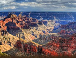 Image of Grand Canyon National Park