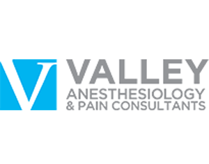 Valley Anesthesiology