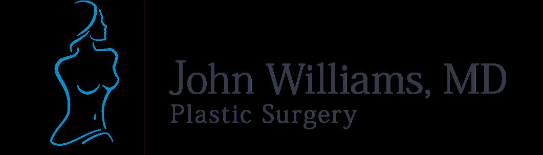Plastic Surgery Financing Options | Scottsdale, AZ